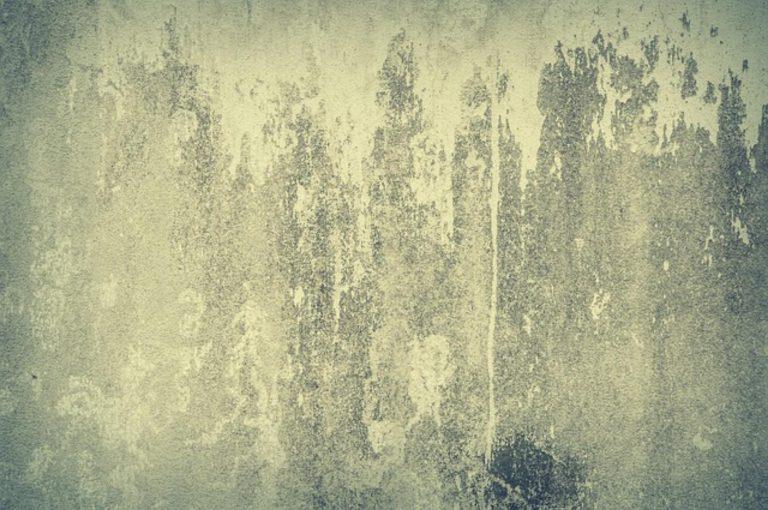 Mata podłogowa na posadzkę betonową